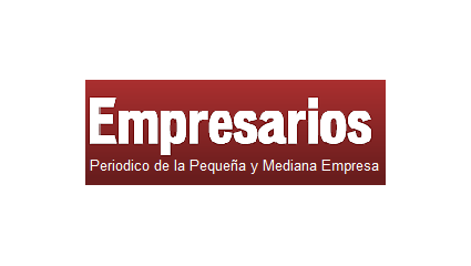 Terica Uriol in Empresarios.com